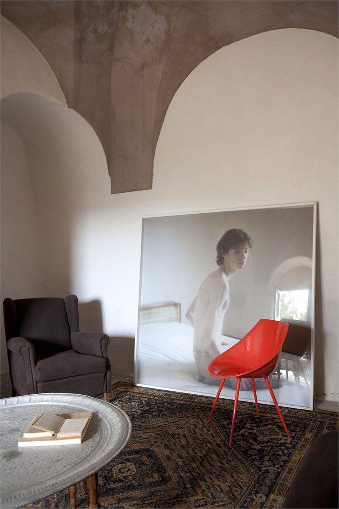 casa-pantelleria-albanese