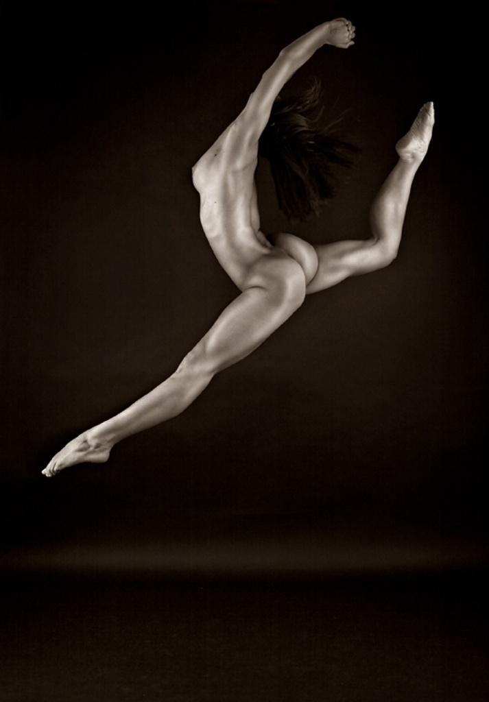 DancinPhotos: André Brito