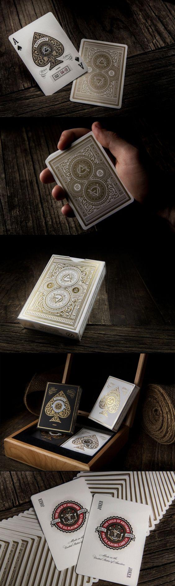 毫无疑问,扑克牌在某些时候已成为你生活的一部分,尽管它们所处的事件在每个y之间都会有所不同。