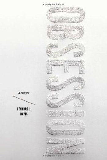 一本漂亮的书封面