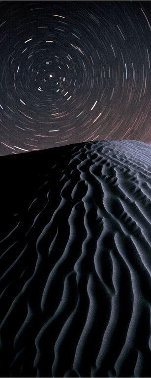 来自科罗拉多州,犹他州和佛蒙特州的Landscape Panoramics的收藏。