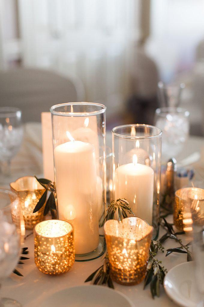 浪漫的金色婚礼| Cory&Jackie婚礼摄影师|魅力与优雅