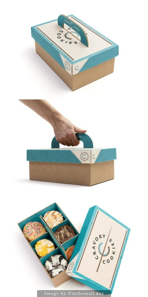 Brilliant Packaging Design examples for your inspiration // Introducing @moirestudiosjkt a thriving website and graphic design studio. Feel Free to Follow us @moirestudiosjkt to see more #outstanding pins like this. #packaging #graphicDesign