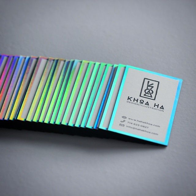 wetheprinters | Spot UV Business Cards • Silk Laminated Business Cards • Color Foil • Embossing • Luxury Printing – Instagram Gallery                                                                                                                                                                                 More