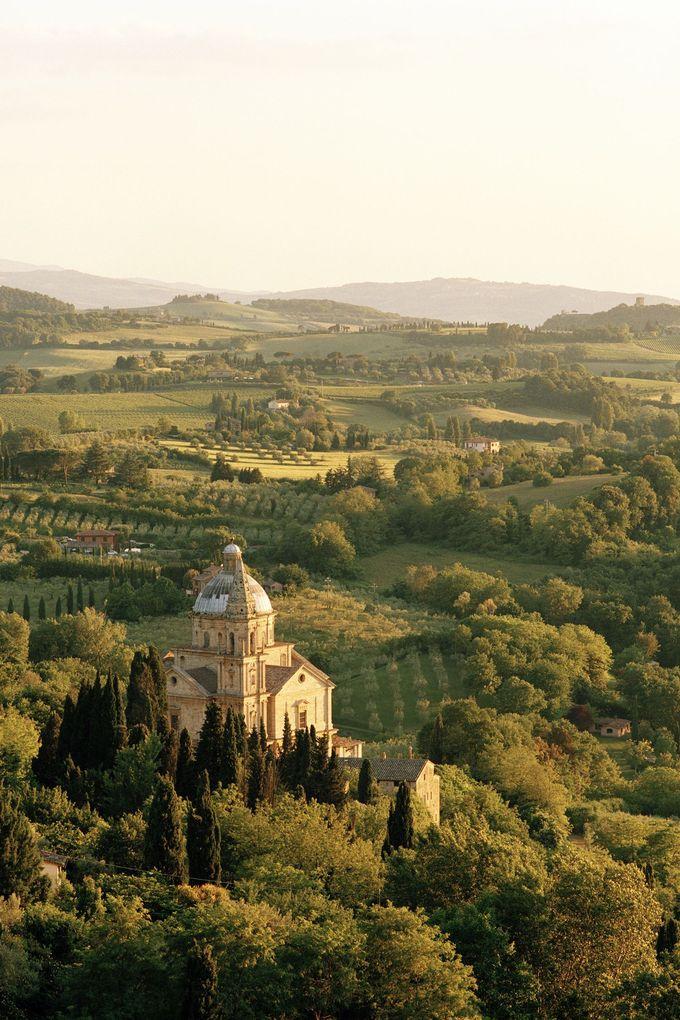 27张证明意大利是最终度假目的地的照片