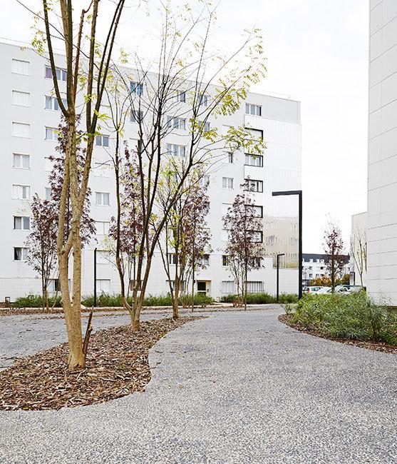VAL_FOURRE-BRAQUE_2 « Landscape Architecture Works | Landezine