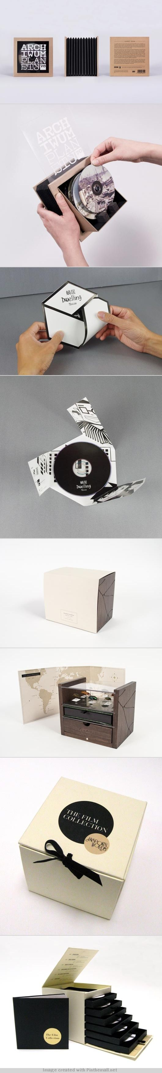 cd package design: I'm waiting for that day where i have NOTHING i NEED to be doing!!!