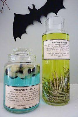 梅森罐子工艺品,梅森罐子想法,梅森罐子使用从DIY启发。