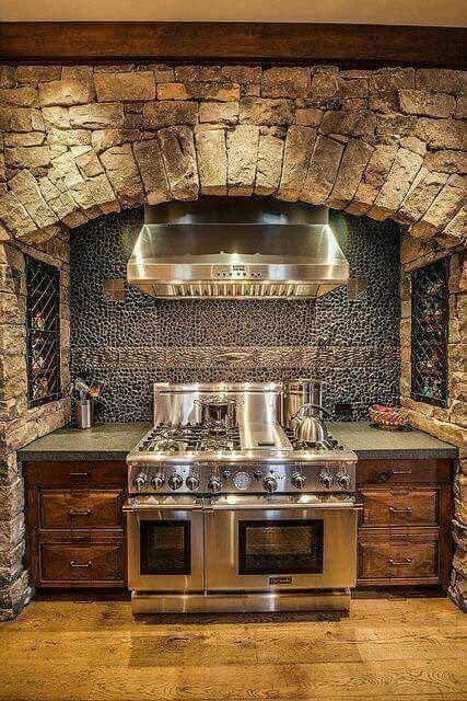 项目经理可以协调您的厨房改造 - 他们将成为您的WatchDog!请参阅 -  www.propertiesprobeandrenovation.com