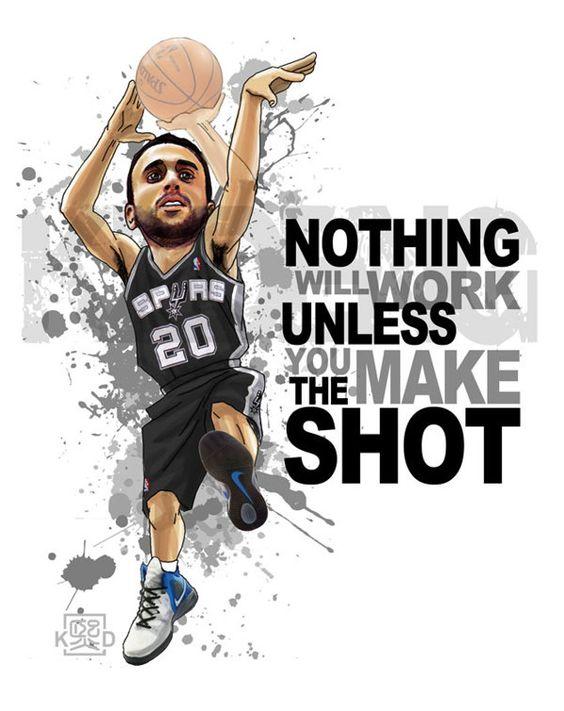 NBA Caricature Vol.2