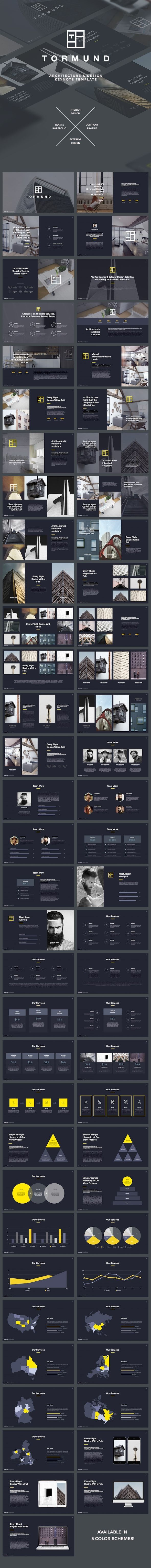 Thormund设计与产品组合主题演讲模板#slidehack.com•下载➝https://graphicriver.net/item/thormund-design-portfolio-keynote-template/18421151?ref=pxcr