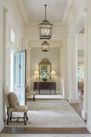 Historical-concepts-architecture-interiors-greek-revival-neoclassical