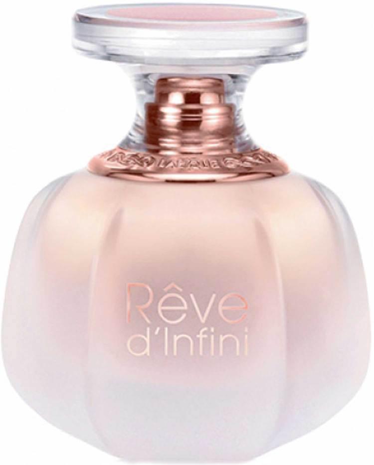 Rеve d'Infini Lalique Perfume