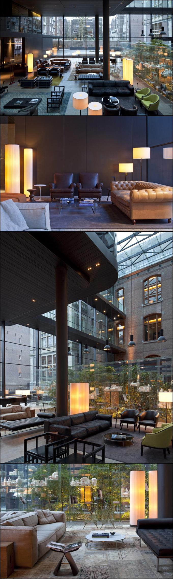 HTTP://呜呜呜.u如design.IT/index.PHP/2012/05/31/conservatorium-hotel-Amsterdam-皮尔哦-李三思哦你/