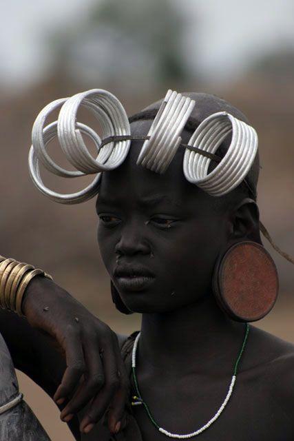 非洲......啊啊啊.......我一直想要永远访问这个大陆!非洲......非洲.....有一天我会见到你!!!!!