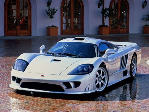 拥有豪华车真的是每个人的梦想,但并不是每个人都可以拥有最昂贵的车。对于我们大多数人来说,它将永远是一个梦想。这里列出了世界上最昂贵的十辆车。不要惊讶地看到劳斯莱斯或...