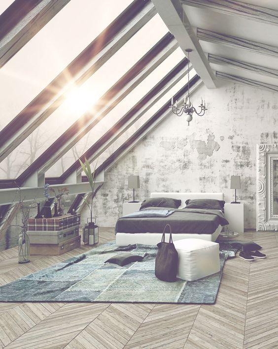 由顶级室内设计专业人士和定制住宅建筑商提供的101种定制主卧室设计理念,令人难以置信。