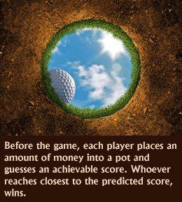 有很多不同的方法可以让高尔夫比赛变得有趣。通过一些创造性思维和将有趣的概念引入游戏的形式,可以提出有趣的高尔夫锦标赛想法。