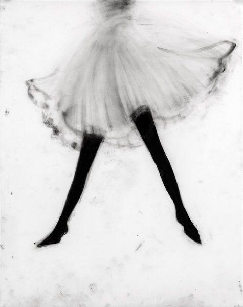 Cathy Daley | Newzones | Artist