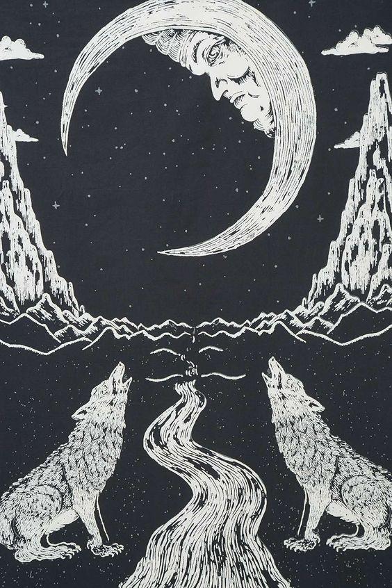 今天在Urban Outfitters店购买Tarot Moon Tapestry。我们为您提供所有最新的款式,颜色和品牌,从这里选择。