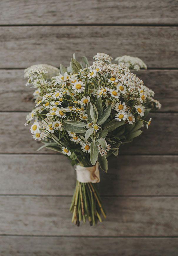 野花花束|图片来自:你好