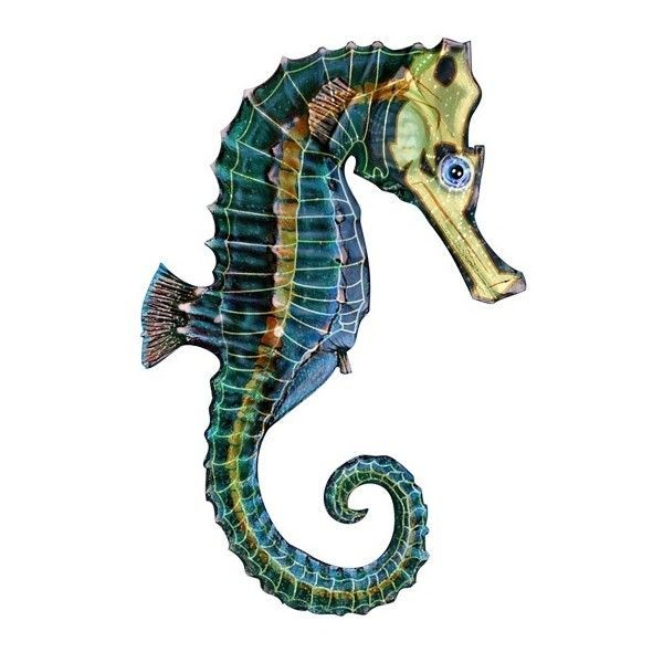 Seahorses would be great for the flat cards... I love the colors on them as well.