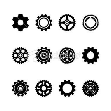 //www.cumulocreative.com/istock/File Types.jpg