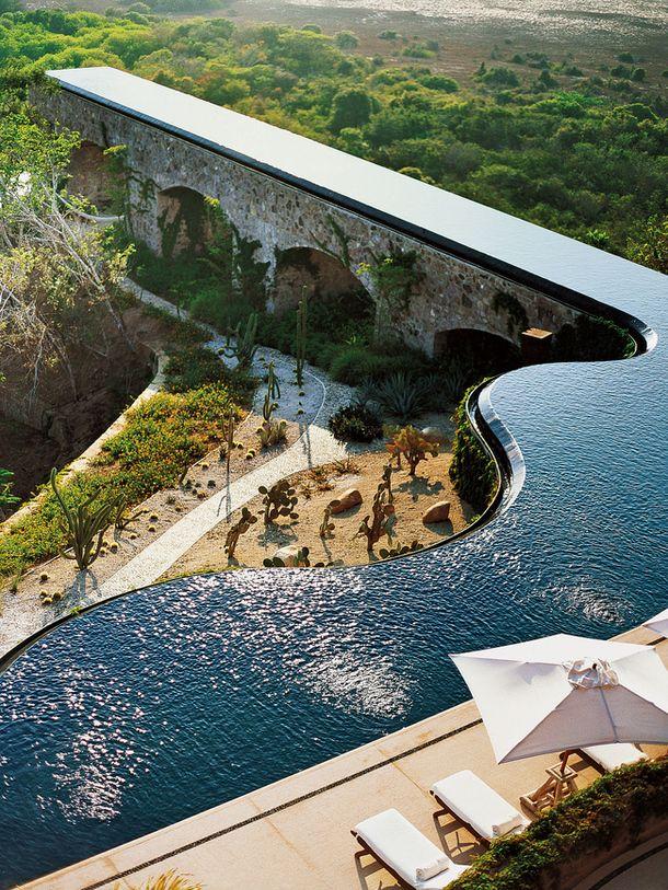 Architects: Marcel Marongiu Photography: Fason Schmidt