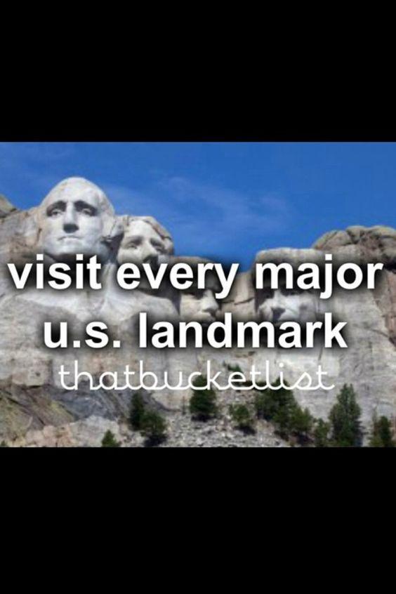 查看美国地标和国家公园照片以及国家地理的文化,历史和旅行照片。