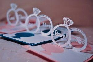 在本教程中,我将向您展示如何制作婚礼弹出卡或结婚邀请弹出卡。下面还提供了婚礼弹出卡模板。这张卡是一张简单的婚礼卡,你可以给...