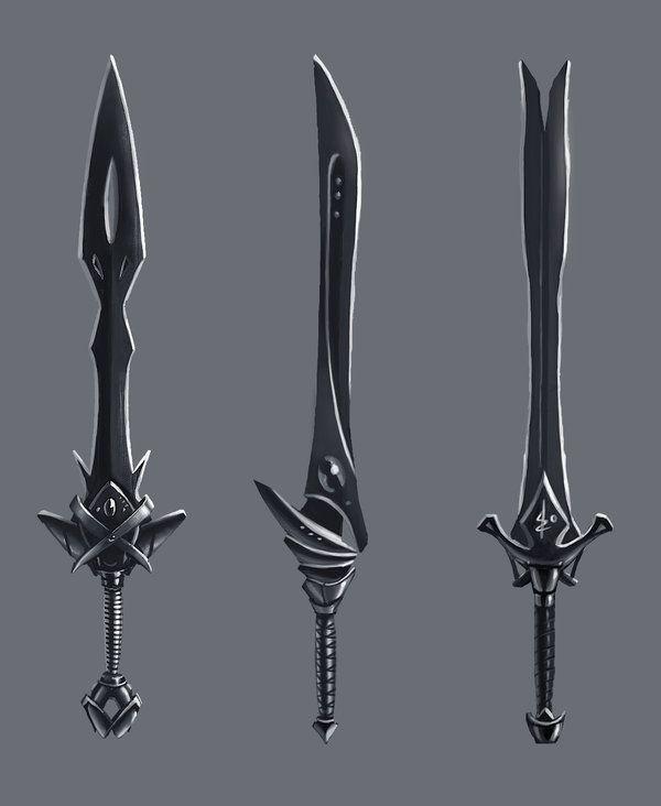 剑概念 -  Google搜索