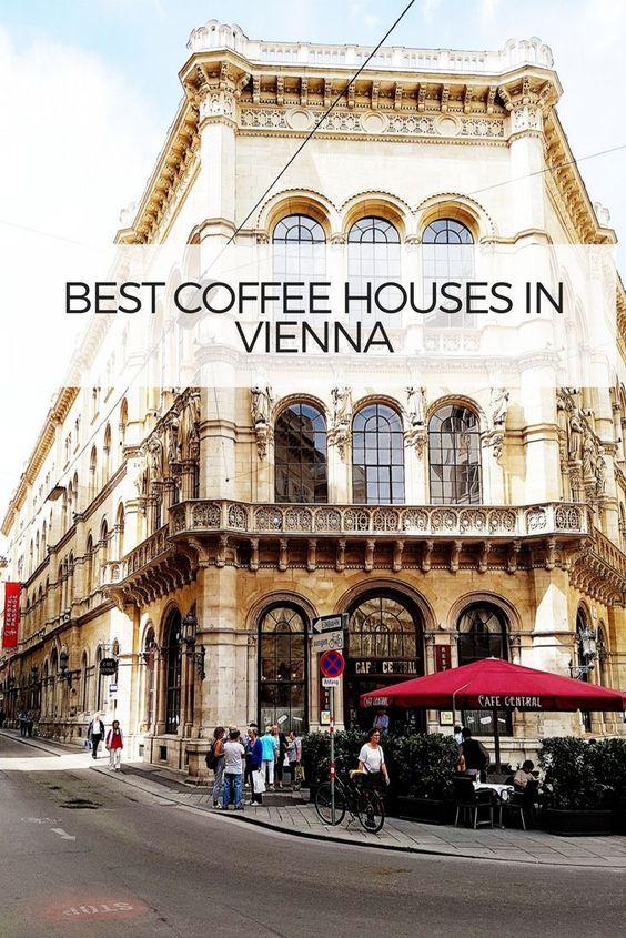 维也纳市中心的最佳咖啡馆名单包括简短说明,开放时间,路线和网页链接 - 享受维也纳的这个机构。在这里你会遇到维也纳优雅的咖啡......