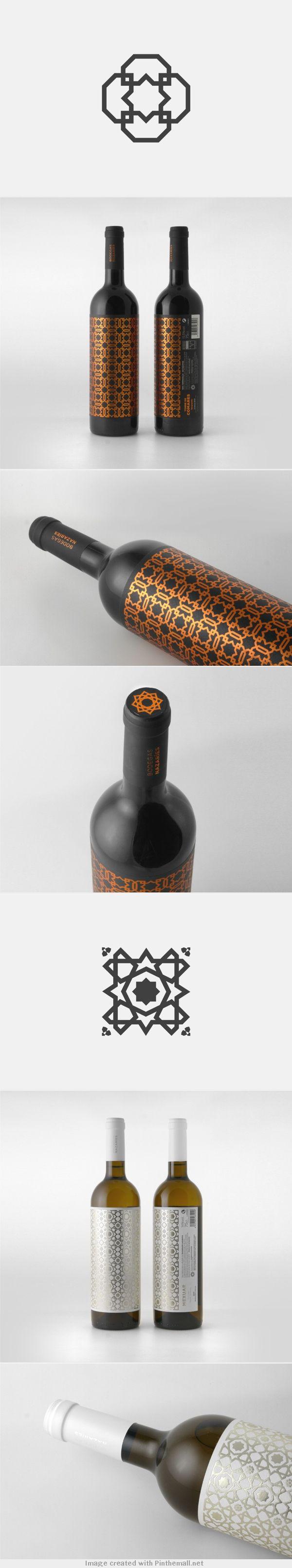 Bodegas Nazaríes wines #taninotanino #vinosmaximum