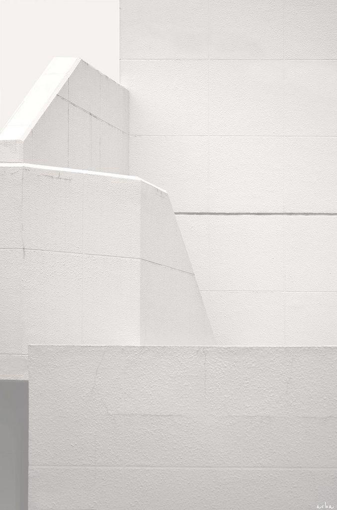 Tomomichi Morifuji |   Maisonette counter, 2012