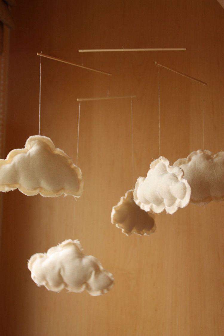 云移动由iroiroshop