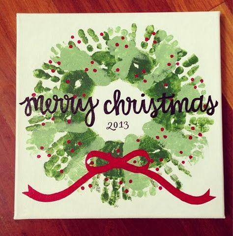 这些有趣而简单的儿童圣诞工艺品非常适合教室工艺品,圣诞派对活动,或与孩子一起制作下午的手工制作。