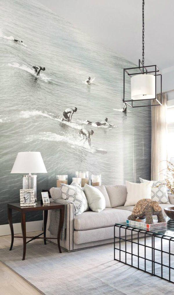 照片壁画/ ciao!纽波特海滩:hgtv梦想之家:进入赢!