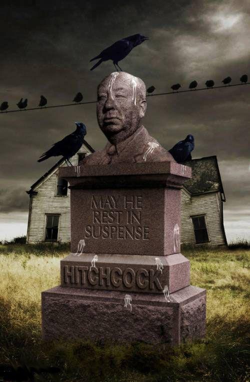 即将到达您附近的墓地。
