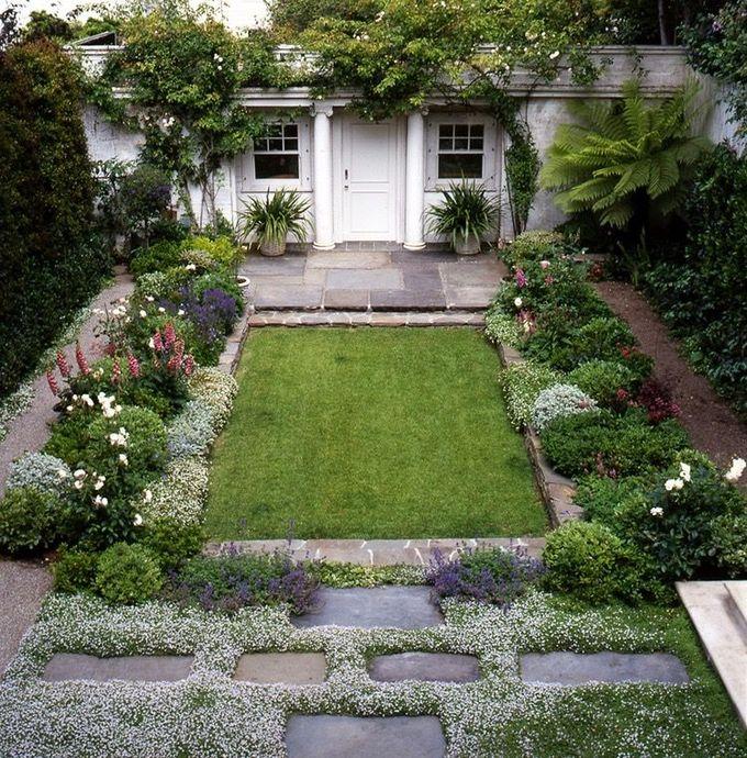 花园地面覆盖在摊铺机和更多之间