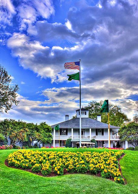 欲了解更多我的大师赛高尔夫锦标赛系列的照片,请查看:www.mikefiechtner.com/blog/2011/3/23/augusta-national-golf-club-and-the-masters-golf-tournament.html好吧,我知道我已经张贴这张照片,但我不得不重做一点。此外,这是大师赛的一周,所以我认为这周只适合转发。这是去年的2009年赛事。我绝对会喜欢有机会成为大师赛的摄影师!这将是惊人的!!如果有人需要奥古斯塔大师赛的摄影师,请告诉我! :)对于我的更多工作检查:www.mikefiechtner.com博客更新迈克Fiechtner摄影在Facebook上