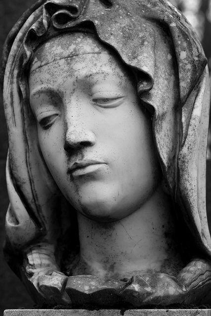 巴黎,拉雪兹神父公墓