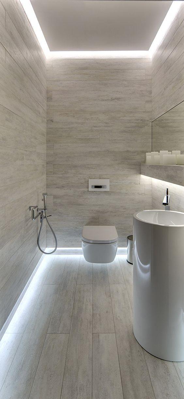 在这里您可以找到10个照明设计理念供您的家庭室内使用,您还应该看看我们的指南:如何选择现代设计照明1  - 至