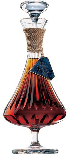 "HARDY DIAMOND COGNAC (1,299.99). Hardy Noces de Diamant; 60 Year Old Grande Champagne Cognac. Named: Best spirit in the World by ""The Spirit Journal"" – Paul Pacult"