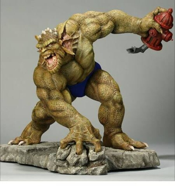 Abomination Marvel | Sideshow Collectibles - Marvel - Abomination