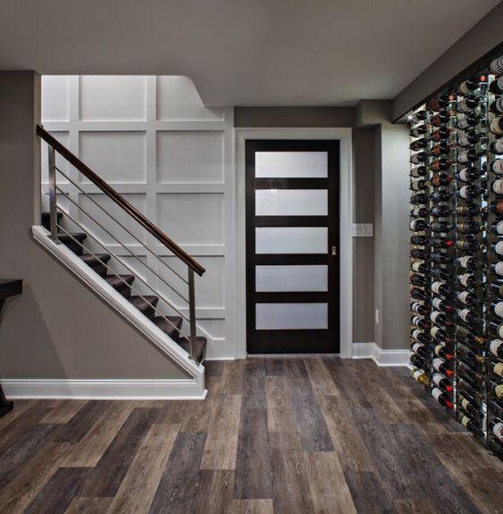 楼梯照明观念与壮观和现代室内设计,航海楼梯,天空阁楼楼梯灯,户外楼梯灯,当代楼梯照明。