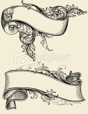 Designed by a hand engraver. Highly detailed engraving design of a...