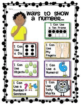 """您正在为年轻学生收到9个不同的数学海报!非常适合数学工作坊/电台或数学字墙的迷你课程。所有策略都作为数学工具表在一个页面上编译,以便在数学时使用。海报是""""我可以""""的陈述,并在2页打印。"""