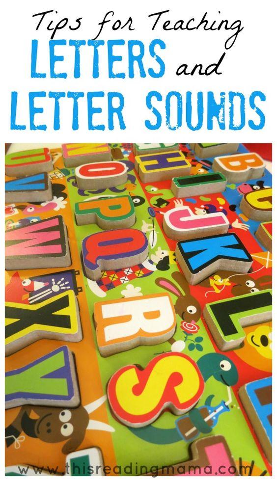 欢迎来到字母教学的第1部分!我每周收到几封电子邮件,询问如何向从幼儿园到一年级的孩子教授信件和/或信件的建议。所以,今天我将分享一些关于教育这个年龄段孩子的想法。如果你有一个年幼的孩子(蹒跚学步时代),我会分享更多关于教学的提示......