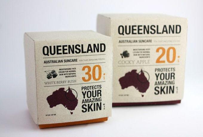 Queensland Suncare