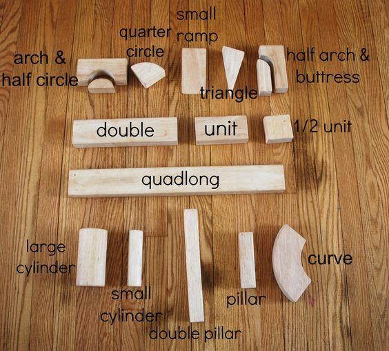 儿童座椅建造介绍